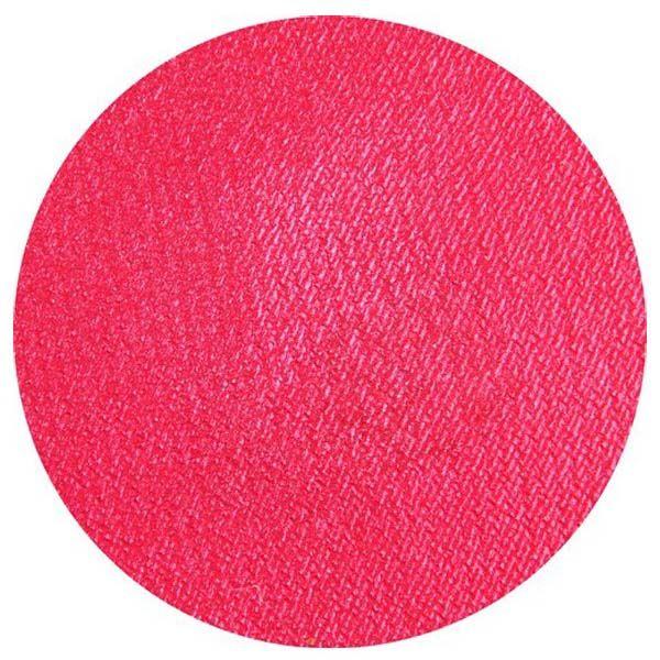Superstar schmink Cyclamen shimmer kleur 240