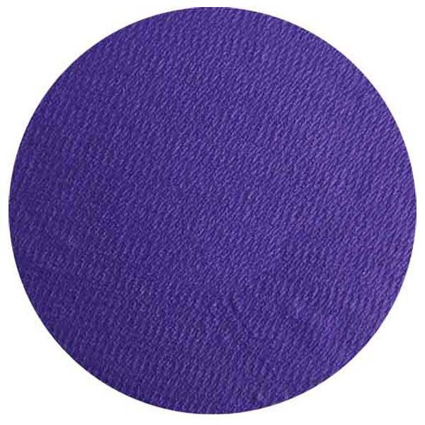 Superstar schmink Imperial purple kleur 338
