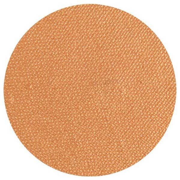 Superstar schmink kleur 061 Bronze Shimmer