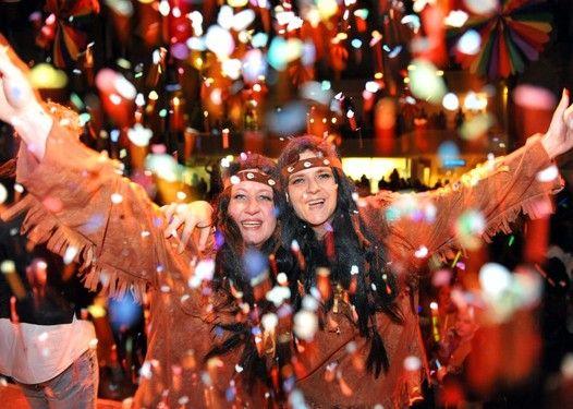 carnavalskledij online belgie