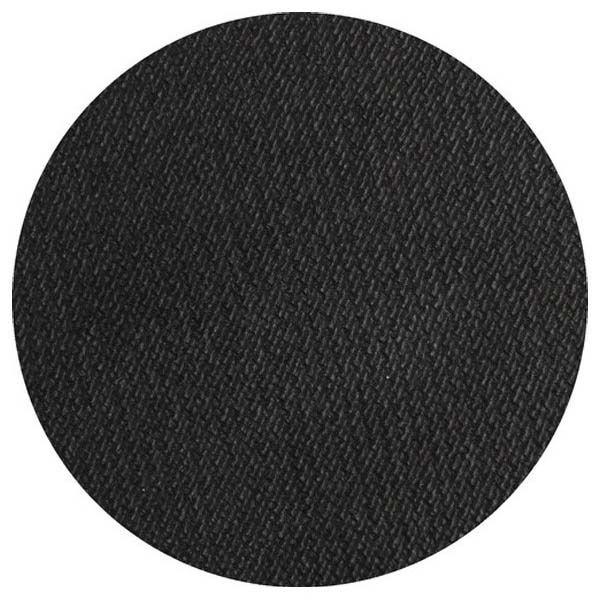 Superstar schmink zwart kleur 023