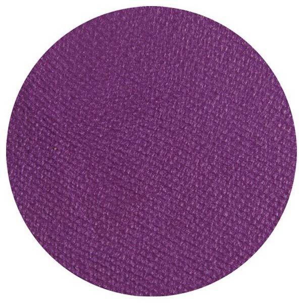 Superstar schmink paars kleur 038