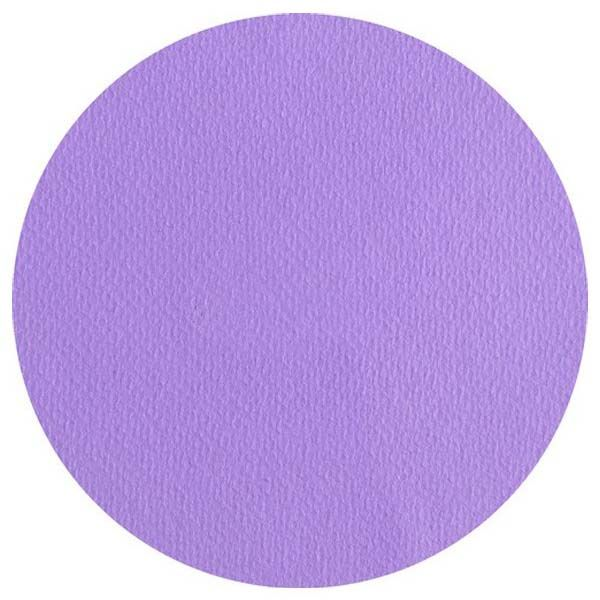 Superstar schmink La-laland purple kleur 237