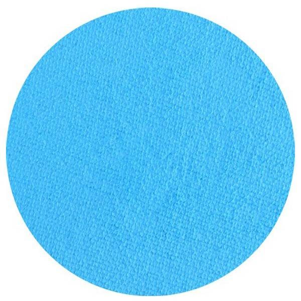 Superstar schmink pastelblauw kleur 116