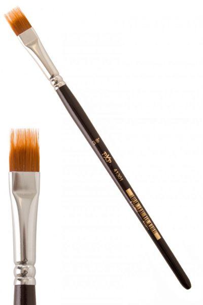 PXP Grimeer Kam penseel synthetisch