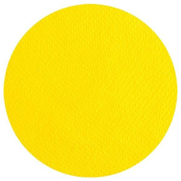 Superstar schmink geel kleur 144