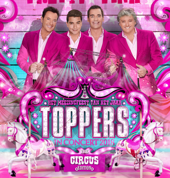 toppers-in-concert-2018-Circus-edition