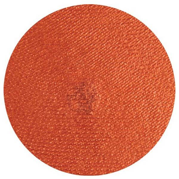 Superstar schmink kleur 058 Koper Shimmer