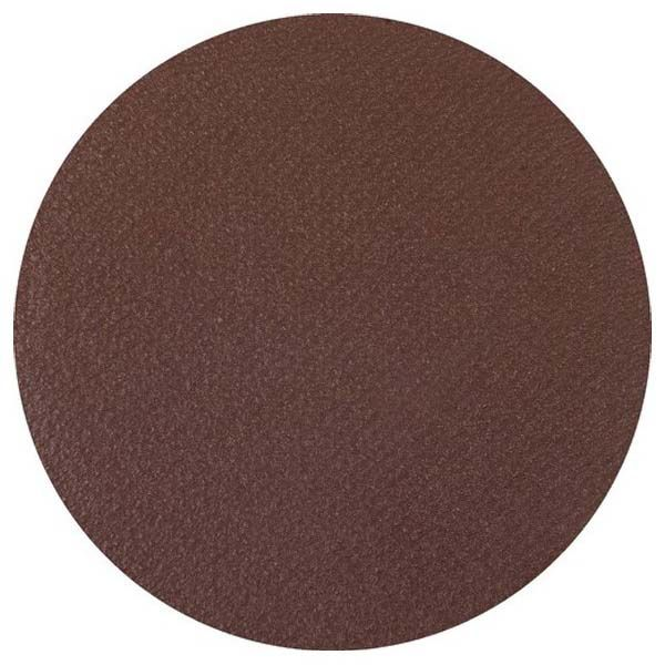 Superstar schmink Brownie kleur 028