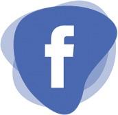 Volg Partylook op Facebook